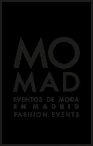 Momad moda sostenible AMSE