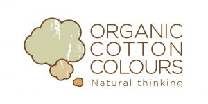 Organic Cotton colour AMSE