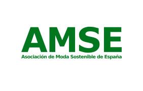 48c732c1f1c La familia de la Asociación de Moda Sostenible de España crece y hemos  pasado al mes de febrero de 2018 con más de 50 socios.