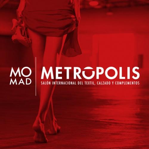 AMSE-MOMAD-metropolis-moda-sostenible