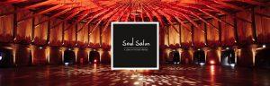 Soul salon Amsterdam AMSE moda sostenible