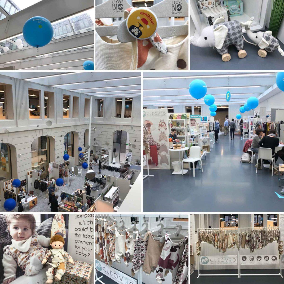 Cleoveo-en-Play-Time-Berlin-_-AMSE-moda-sostenible