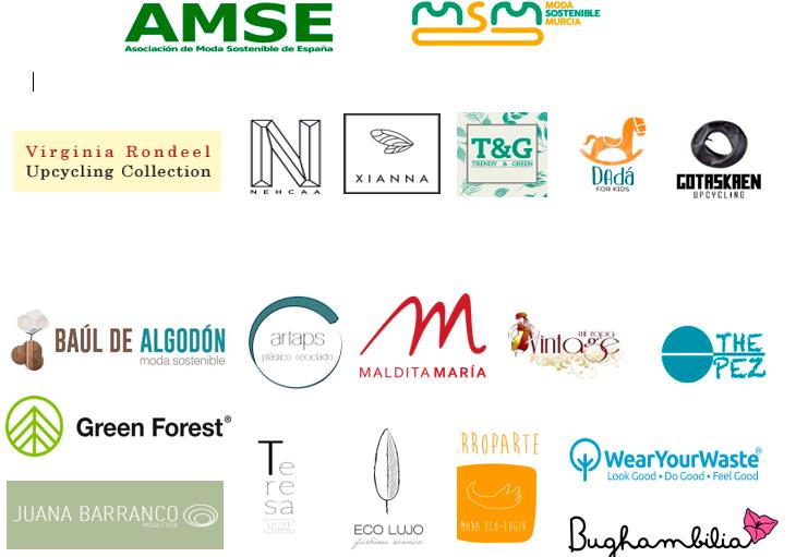 Manifiesto-8M-AMSE-asociacion-de-moda-sostenible-de-españa