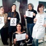 AMSE-moda-sostenible-Granada'-Fashion-Revolution