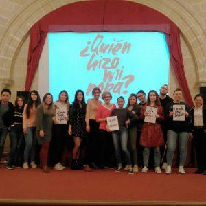 AMSE-moda-sostenible-Jerez-de-la-Frontera'-Fashion-Revolution