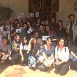 AMSE-moda-sostenible-Jerez-de-la-Frontera-Fashion-Revolution