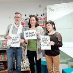 AMSE-moda-sostenible-Murcia'-Fashion-Revolution