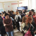 AMSE-moda-sostenible-upcycling-La-Termica-Malaga-Fashion-Revolution