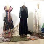 AMSE-moda-sostenible-upcycling-Mi-ropa-vintage-Fashion-Revolution