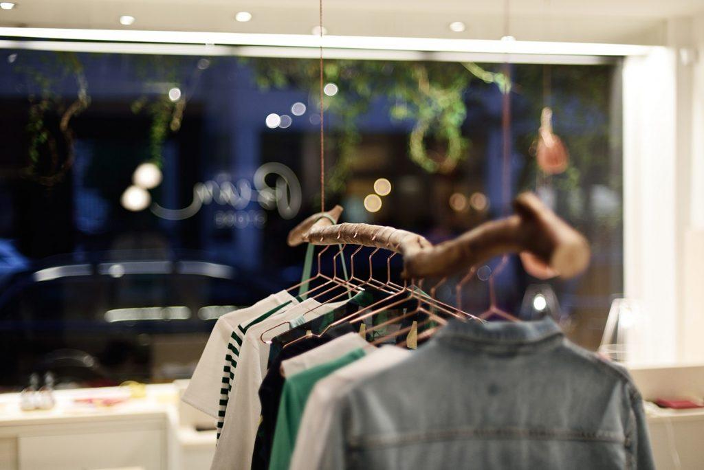 BeanStore_AMSE moda sostenible España