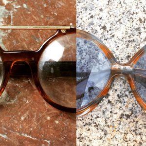 LuNel-Vintage-gafas