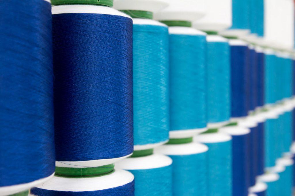 Driade sosteniblidad textil