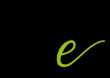 Asociación de Moda Sostenible de España