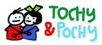 Tochy & Pochy