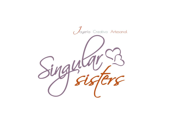 JOyeria creativa, singular sisters