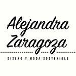 AlejandraZaragoza upcycling
