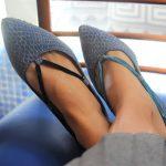 Momoc zapatos sostenibles