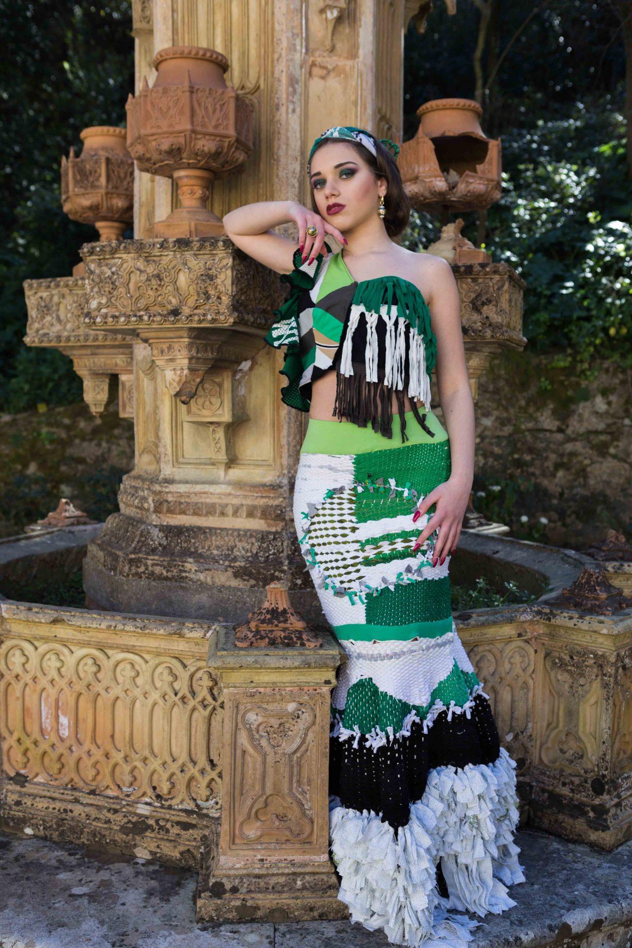 cf2417d3fcdd Blog – Asociación de Moda Sostenible de España