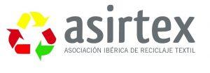 ASIRTEX socio honorífico