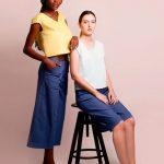 Cruca moda sostenible 1