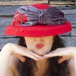 sombreros_Carmen Pastor