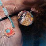 obra joyas sobre monica vazquez ayala